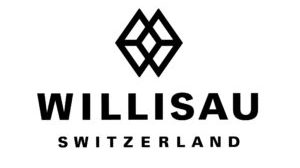 willisau logo