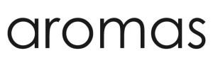 Aromas Logo