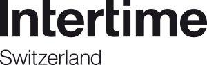 intertime logo