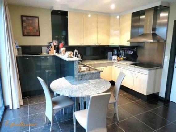 Keuken voor renovatie: Interieuradvies