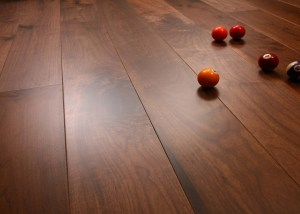 Flooring Option