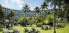 Golden Sands Resort By Shangri-La To Book: Http://www.shangri-La.com/penang/goldensandsresort/