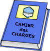 cahierdescharges1