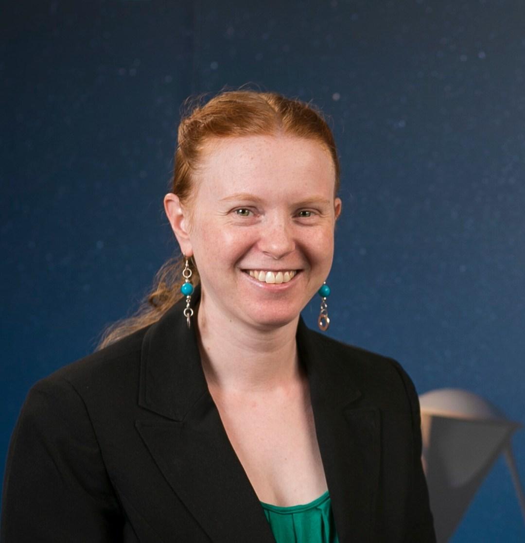 Kate Chow              (CSIRO)