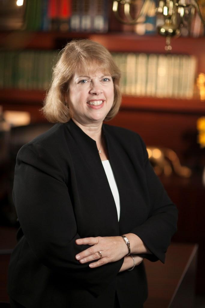 Attorney Andrea S. Anderson, Esq.