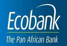 Photo of Ecobank introduces Premier Banking service