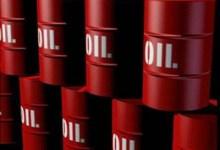 Photo of Nigeria: FG to half petrol subsidy in 2015
