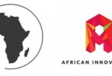 Photo of Calling all African innovators! – AIF announces 30-day extension for the US$ 150 000 IPA 2015 award