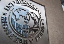 Photo of Bailout proposals for Ghana yet to reach IMF Executive Board; 2015 deadline elusive