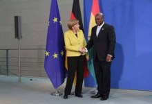 Photo of Ghana to lose $700m in oil revenue due to fall in world price — Mahama