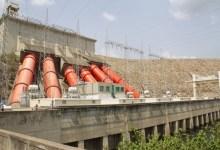 Photo of DUMSOR:  VRA to shut down 3rd of 6 turbines at Akosombo dam