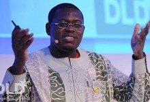 Photo of Opinion: Bright Simons' take on Ghana, Cote d'Ivoire maritime ruling