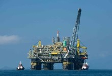 Photo of Ghana earns $3b in revenue after four years of exporting crude oil