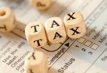Photo of The US Foreign Account Tax Compliance Act; A concern for Ghana?