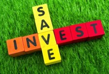 Photo of Should you focus on debt reduction, saving or investing?