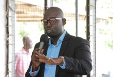 Photo of Sarkodie's Kanta, M.anifest's GTP & Ghana's GDP: An Economic Perspective