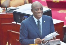 Photo of Full text: 2016 mid-year review, supplementary budget