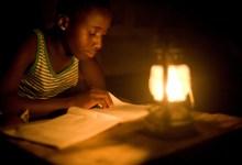 dumsor_hits_parts_of_ghana