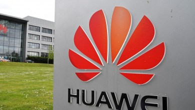 Photo of Huawei will reportedly lay off hundreds of US workers