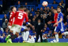 Photo of Man Utd win at Chelsea in game full of VAR controversy