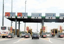 Photo of Nigerian Border Closure, What is Nigeria's point?