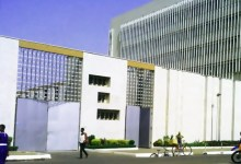 Photo of Bank of Ghana: We did not 'ambush'  Ghanaians in introducing new notes