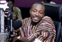 Photo of NPP may handpick its parliamentary candidates, says Boadu