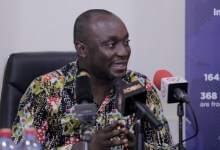 Photo of Government to release scholarships worth GHC40 million