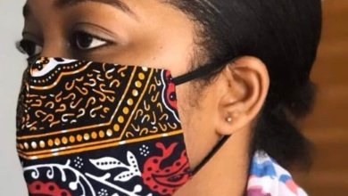 Photo of Face masks now mandatory; people who fail to wear them will be sanctioned – Akufo-Addo
