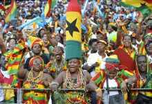 Photo of Ghanaians living in Ghana to get free Ghana Card, says NIA