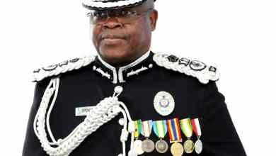 Photo of Security agencies to be identified with special armlet on 7 December