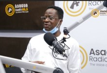 Photo of Amewu shares Ghana's plans to host more oil exploration firms