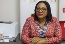 Josephine Nkrumah, National Commission for Civic Education