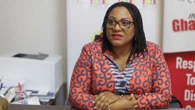 Photo of NCCE boss: unwavering COVID-19 MPs must be arrested