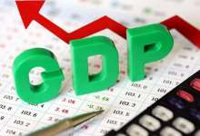 Photo of Sub-Saharan Africa's GDP to contract 3.1% this year, Reuters poll suggests