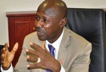 Photo of Nigeria in uproar over alleged arrest of EFCC boss