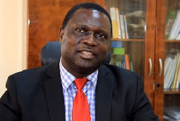 Photo of Quality of education hasn't declined under Free SHS – Adutwum tells Mahama