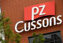 Photo of GSE approves delisting of PZ Cussons