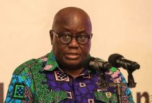 Photo of DKM customers to receive their deposits by October, says Akufo-Addo