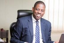 Daniel Ogbarmey Tetteh, SEC
