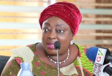 Photo of Gender Ministry to close down witch camps, says deputy minister