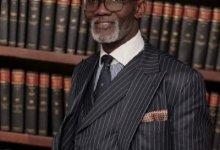 Photo of Gabby Otchere-Darko sues MP for Bia over Agyapa Royalties brouhaha