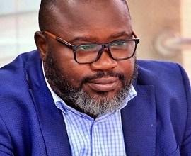 Kofi Asare, Africa Education Watch