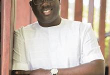 Photo of Mahama is the worst leader Ghana has ever had: Sammi Awuku
