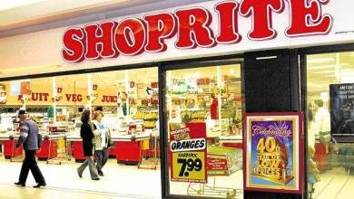 Photo of Shoprite exits Nigeria after 15 years