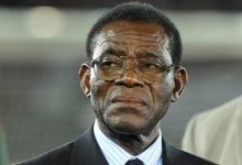 Photo of Government and prime minister of Equatorial Guinea resign