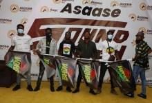 Asaase Sound Clash: BHIM 2