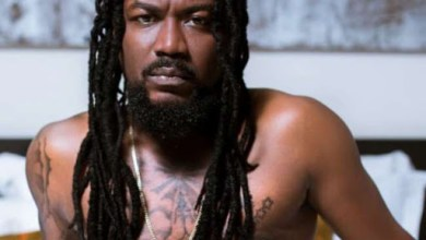 "Photo of Samini: ""Asaase Sound Clash beef was a media strategy"""