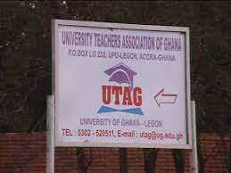 Photo of UTAG threatens strike over book and research allowances despite government assurances