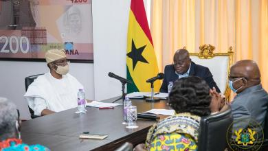 Photo of Ghana not at fault in retail trade challenges – Nigerian Speaker